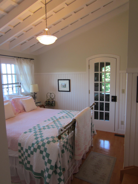 ceilings (3)